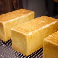 【3本入】無添加「生」高級食パン3.26cm