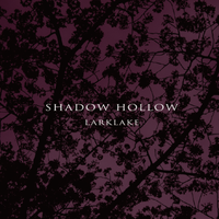 5th Album SHADOW HOLLOW