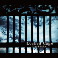 4th Album Locked Cage