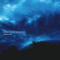7th Album CELESTIAL MIRAGE