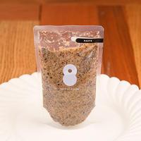 湯布院産(湯布院きのこ村)原木椎茸のペースト