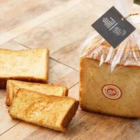 オリジナルデニッシュパン(1斤 / 冷凍便)