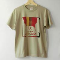 名盤モチーフシリーズTシャツ 2 t2015ss-02-sg
