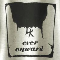 名盤モチーフシリーズTシャツ 2  t2015ss-02-gr