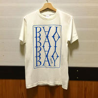 bay  t2018ss-01iv