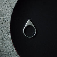 REBECCA GLADSTONE JEWELLERY triangle