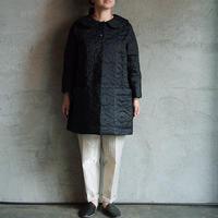 TOWAVASE Geranium short coat