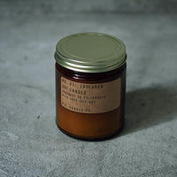P.F.CANDLE CO. NO.07 LAVENDAER