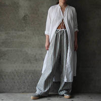 "bulgaria pajamas pants ""dead stock"" A"