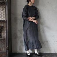 Tabrik  komongara one piece (sumikuro)