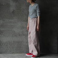 "bulgaria pajamas pants ""dead stock"" D"