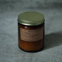 P.F.CANDLE CO. NO.10 SWEET GRAPEFRUIT