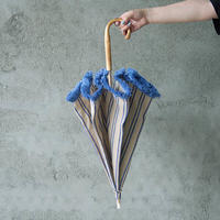 Tabrik parasol  bluestripe