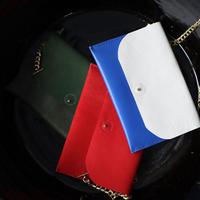 chiihao x nii-B poche color