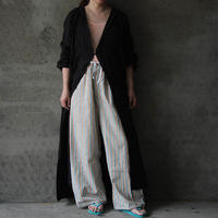 "bulgaria pajamas pants ""dead stock"" E"