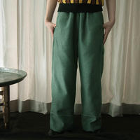 NOTA T19 widepants (green)