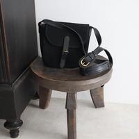 chiihao hunting bag (black)