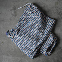 "bulgaria pajamas pants ""dead stock"" B"