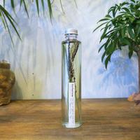 Herbarium<黒米>