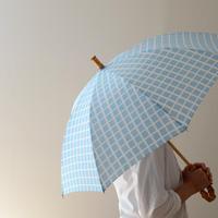 晴雨兼用傘 KOSHIGYOUGI