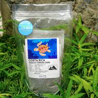 【水出しコーヒー】 コスタリカ サンタ・テレサ2000(中煎り) 3パックセット