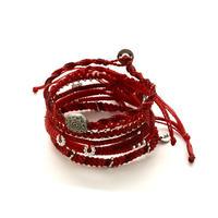 wakami - 7strand bracelet japan limited col  BC-17002