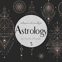 【動画クラス】占星学スクール第五回「トランジットとプログレス」