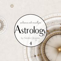 【動画クラス】占星学スクール第四回「サイクルと予言、外惑星」
