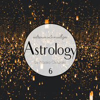 【動画クラス】占星学スクール第六回「神秘思想と占星学」