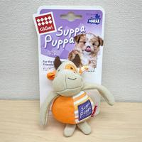 GiGwi  スッパプッパプッチ― カウ【ギグウィ犬用おもちゃ】