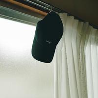 Lenny's CAP