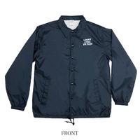 NOUNAI Coach Jacket