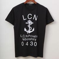 LCN 0430