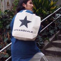 LecanScale トートバック