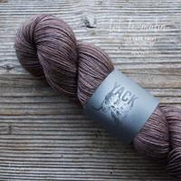 【受注販売専用ページ-10月10日まで】tot le matin (ト・ル・マタン): TOT YACK TWIST  メリノ×ヤク×シルク 毛糸