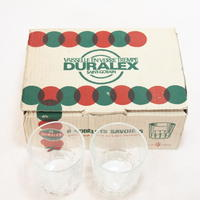 Vintage Duralex