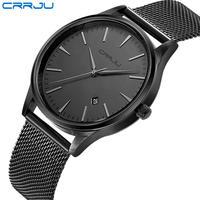 Crrju クォーツ式腕時計 オマージュウォッチ 日本未発売 ⑤
