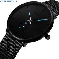 Crrju クォーツ式腕時計 オマージュウォッチ 日本未発売 ①
