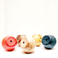 LCW nuts Basic color