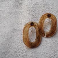 bekkou circle pierce