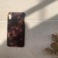 iPhone XS Max case bekkou