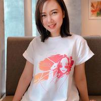 【7/25(木)12:00 販売終了】7/20(土)名古屋セミナー限定Tシャツ