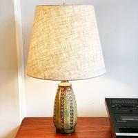 Soholm Table Lamp/スーホルム テーブルランプ