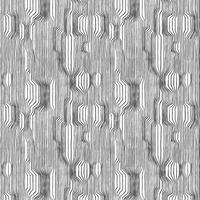 マリメッコ 椅子張り生地 Frekvenssi upholstery fabric