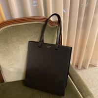 Le.ema hand bag