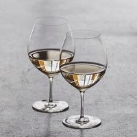 KIMURA CAVA WINE&BEER GLASS 15Oz サヴァ 15Ozビール/ワイン