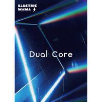 Dual Core (DVD)
