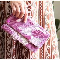 JANA LAM  MINI CLATCH BAG   HNLS02081-35320