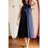 Ginger Dress ミッドナイト ジンジャードレス HNLS02497-5680