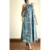 Long Ginger Dress ロングジンジャードレス HNLS02900-74610